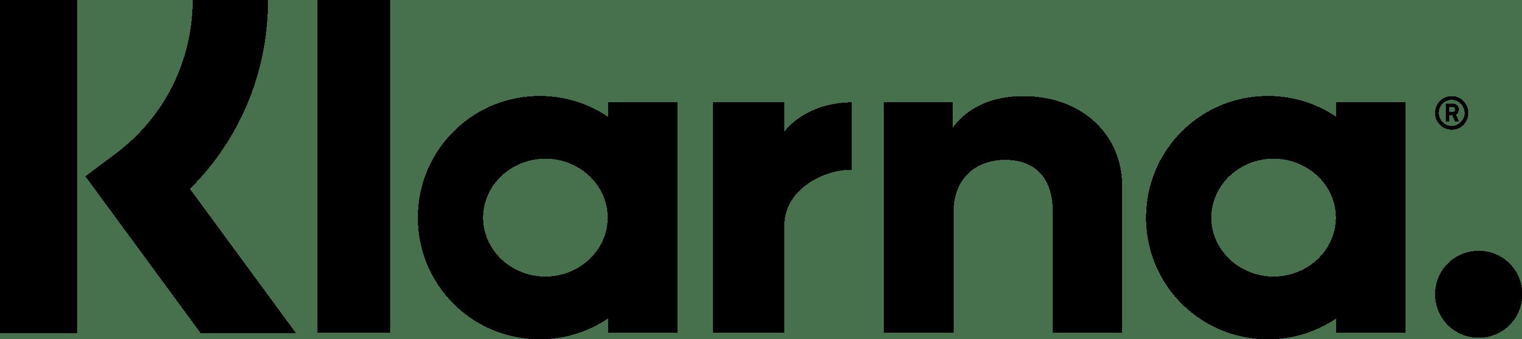 trygg handel klarna logo