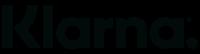 https://cdn.klarna.com/1.0/shared/image/generic/logo/fi_fi/basic/blue-black.png?width=200