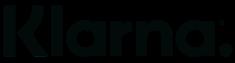 https://cdn.klarna.com/1.0/shared/image/generic/logo/nb_no/basic/blue-black.png?width=250&eid=30185
