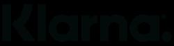 https://cdn.klarna.com/1.0/shared/image/generic/logo/nb_no/basic/blue-black.png?width=250&eid=30256