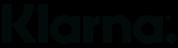Logo Klarna-Rechnung