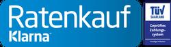 Wevering_Online_Klarna Ratenkauf