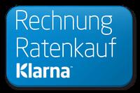 Rechnung / Ratenkauf Klarna