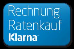 https://cdn.klarna.com/public/images/DE/badges/v1/unified/DE_unified_badge_banner_blue.png?width=250&eid=26869