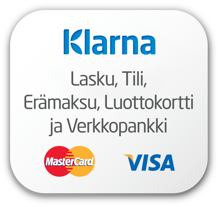 https://cdn.klarna.com/public/images/FI/badges/v1/checkout/FI_checkout_badge_std.png