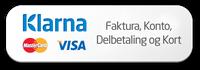 https://cdn.klarna.com/public/images/NO/badges/v1/checkout/NO_checkout_badge_banner.png?width=200