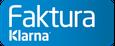 klarna_invoice_no_logo.png