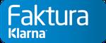 klarna_faktura