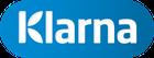 Handla mot faktura via Klarna