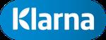 https://cdn.klarna.com/public/images/SE/badges/v1/basic/SE_basic_badge_std_blue.png?width=150&eid;=3651