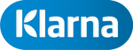 https://cdn.klarna.com/public/images/SE/badges/v1/basic/SE_basic_badge_std_blue.png?width=150&eid;=54130