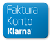 Klarna